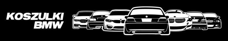 Koszulki BMW
